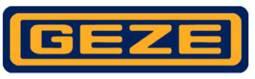 logo-geze